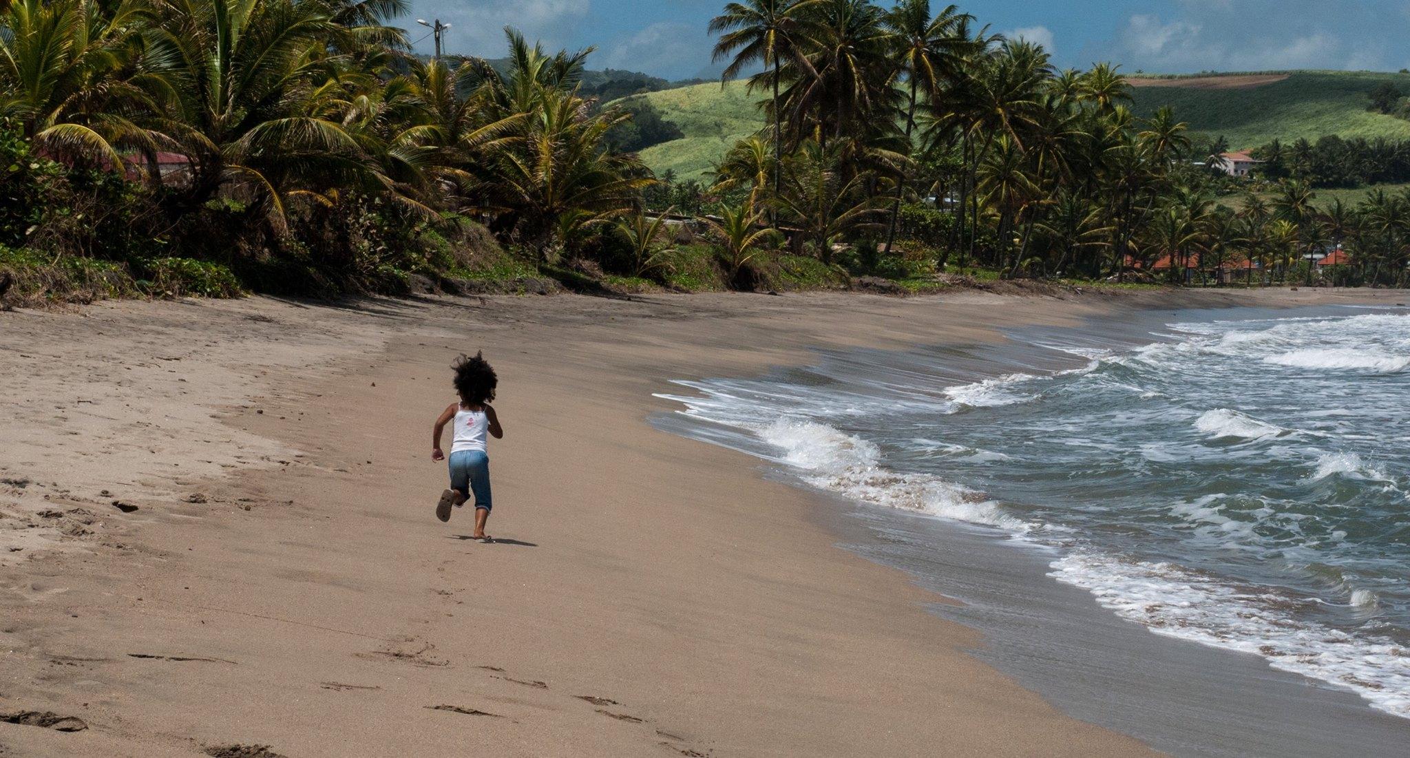 Le sable une ressource précieuse